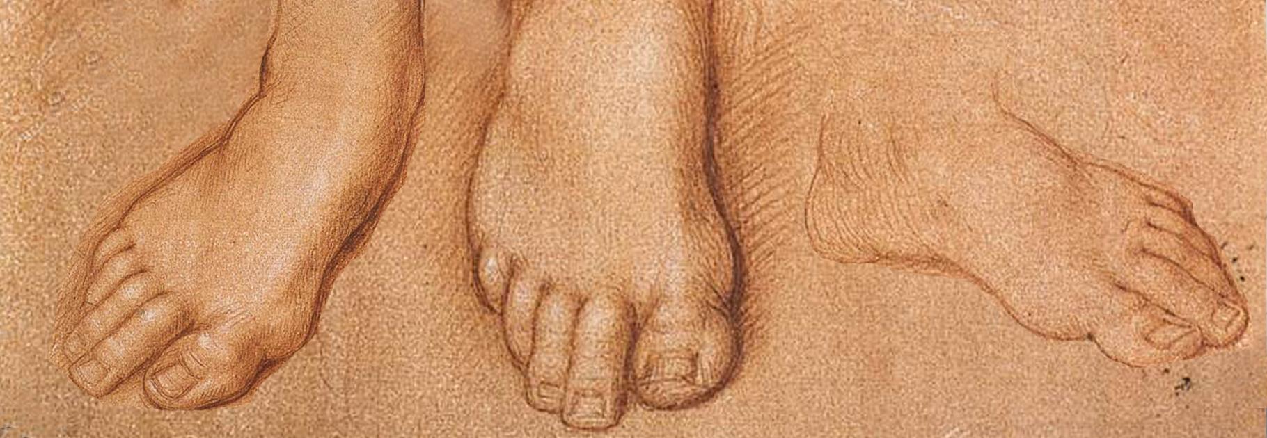 Feet_1820x630